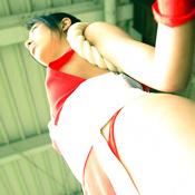Asakawa Ran