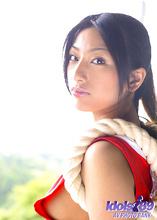 Asakawa Ran - Picture 20