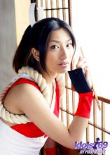 Asakawa Ran - Picture 21