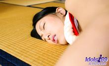 Asakawa Ran - Picture 41