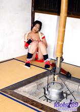 Asakawa Ran - Picture 55