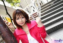 Asako - Picture 10