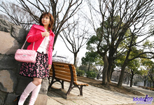 Asako - Picture 13