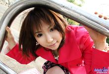 Asako - Picture 14