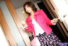 Asako - Picture 16