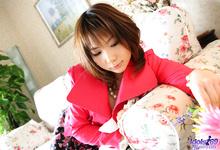 Asako - Picture 18