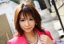 Asako - Picture 1