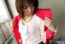 Asako - Picture 24
