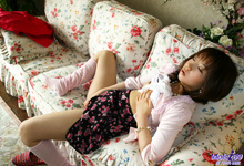 Asako - Picture 32