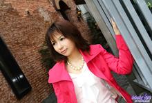 Asako - Picture 3