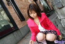 Asako - Picture 5