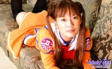 Asakura - Picture 10
