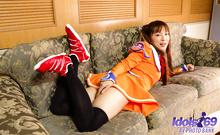 Asakura - Picture 13