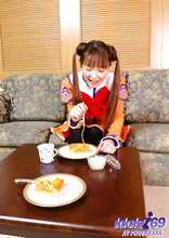 Asakura - Picture 16