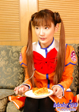 Asakura - Picture 18