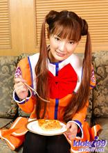 Asakura - Picture 19
