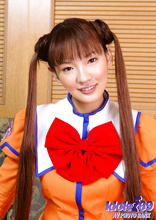 Asakura - Picture 1