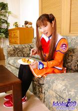 Asakura - Picture 21