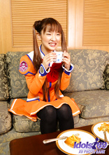 Asakura - Picture 22