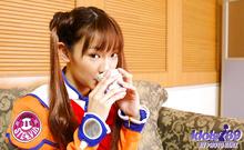 Asakura - Picture 23