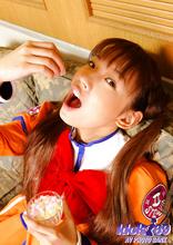 Asakura - Picture 24