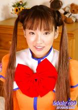 Asakura - Picture 27
