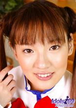 Asakura - Picture 28