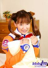 Asakura - Picture 29