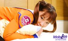 Asakura - Picture 30