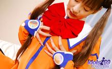 Asakura - Picture 33