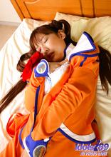 Asakura - Picture 43