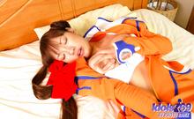 Asakura - Picture 46