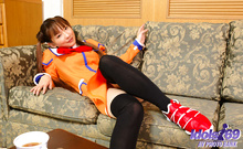 Asakura - Picture 6