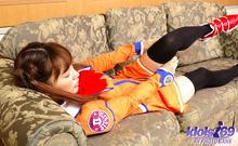 Asakura - Picture 7