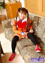 Asakura - Picture 9