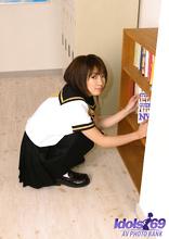 Asakura - Picture 12