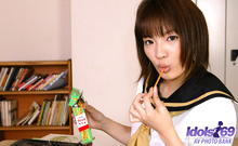 Asakura - Picture 20