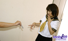 Asakura - Picture 25