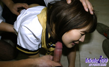 Asakura - Picture 41