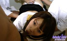 Asakura - Picture 42