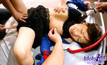 Asakura - Picture 59