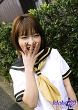 Asakura - Picture 8