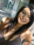 Asami Little Japanese Tramp Has A Big Set Of Titsnude asian teen, asian chicks, asian babe