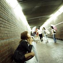 Asami Ogawa - Picture 16
