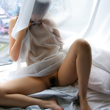 Asami Ogawa - Picture 19