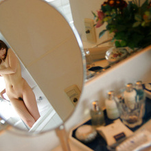 Asami Ogawa - Picture 42