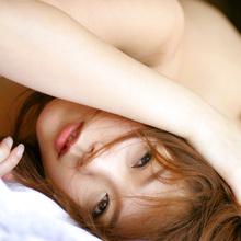 Asami Ogawa - Picture 51