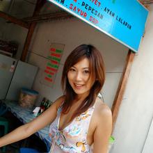 Asami Ogawa - Picture 18
