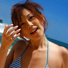 Asami Ogawa - Picture 21