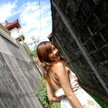 Asami Ogawa - Picture 26